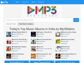 mp3station.net