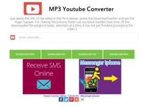 mp3youtubeconverter.com