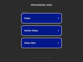 mp4arena.org