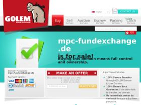 mpc-fundexchange.de