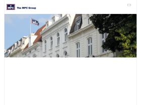 mpc-group.de