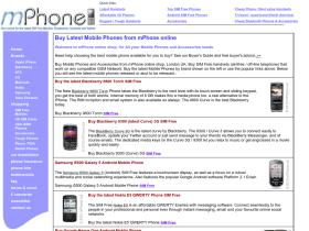 mphone.co.uk