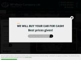 mpmotorcompany.co.uk
