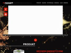 mpowerenergy.pl