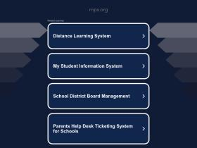 mps.org
