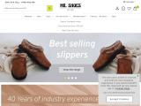 mr-shoes.co.uk