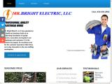 mrbrightelectric.com