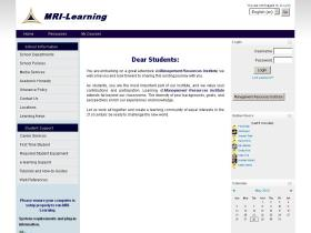 mrilearning.edu
