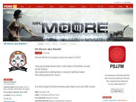 mrmoore.all.dj