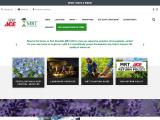 mrtlawnandgarden.com