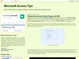 ms-access-tips.blogspot.com