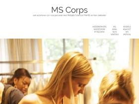 ms-corps.be