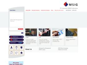 ms-ins.co.id
