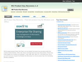 ms-product-key-recovery.com-about.com