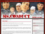 msconduct10.blogspot.com