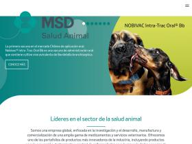 msd-salud-animal.cl