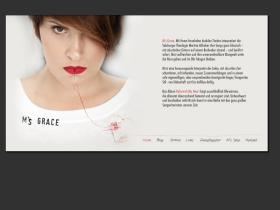 msgrace.at