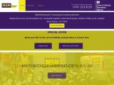 msmmotorcycletraining.co.uk