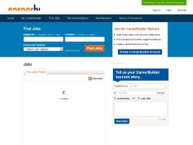 msn.careerbuilder.it