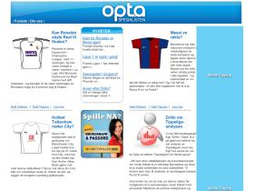 msn.norsk-tipping.no