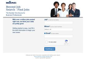 mt-radiology-technician-jobs.jobcircle.com