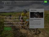 mtb-marathon.co.uk