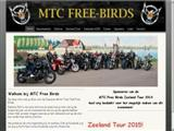 mtc-freebirds.nl