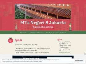mtsn8jkt.wordpress.com