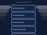 muenchen-catering.com