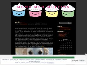 muffinsform.wordpress.com
