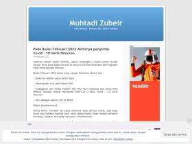 muhtadizubeir.wordpress.com