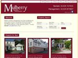 mulberry.co.je
