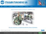 mullermachines.ch