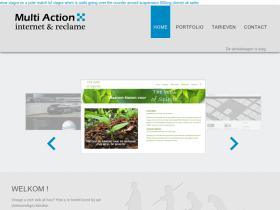 multi-action.nl