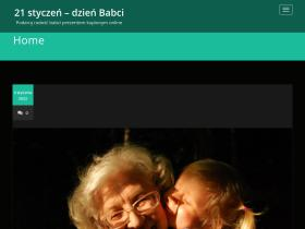 multi-fitness.pl