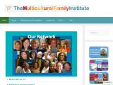 multiculturalfamily.org