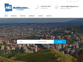 multigestion.co