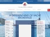 multihullcompany.com