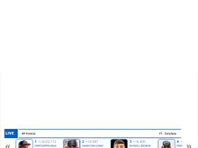 multimedia.quotidiano.net