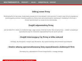 multimediaoff.pl