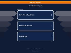 multimoney.pl