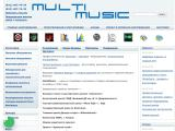 multimusic.ru