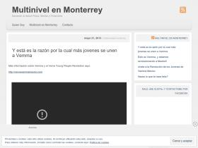 multinivelenmonterrey.wordpress.com