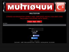 multioyun.forum.st