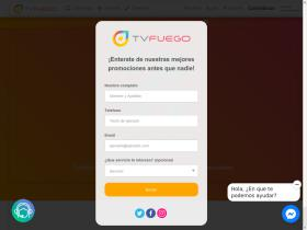 multiplay.net.ar