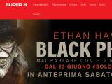 multiplexsuper8.it
