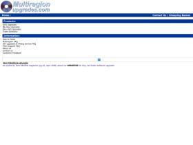 multiregionupgrades.co.uk