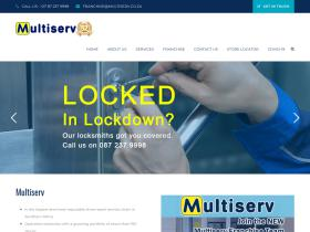 multiserv.co.za