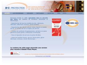 multiservices-protection.fr