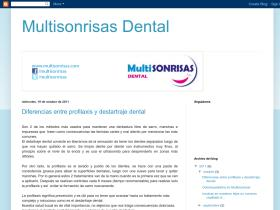 multisonrisas.blogspot.com
